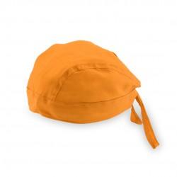 Bandana Garfy Naranja