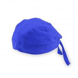 Bandana Garfy Azul