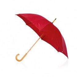 Paraguas Santy Rojo