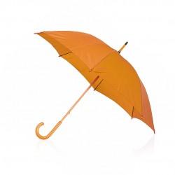 Paraguas Santy Naranja