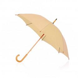 Paraguas Santy Natural