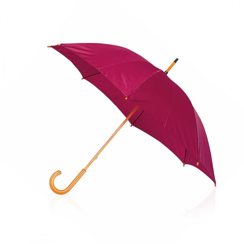 Paraguas Santy Burdeos
