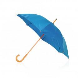 Paraguas Santy Azul Royal