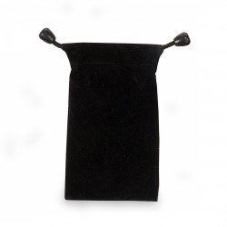 Bolsa Mirka Negro