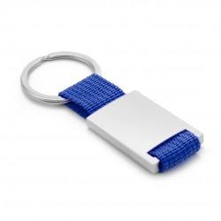 Llavero Yip Azul