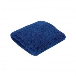 Muñequera Beker Azul