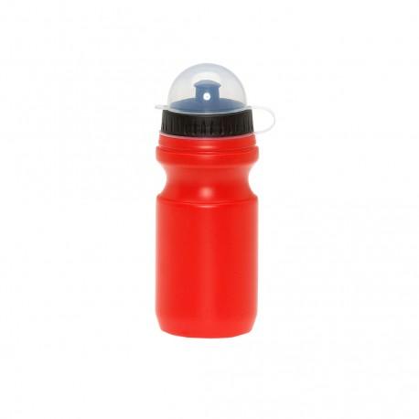 Bidón Sports Rojo