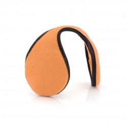 Orejera Katoy Naranja