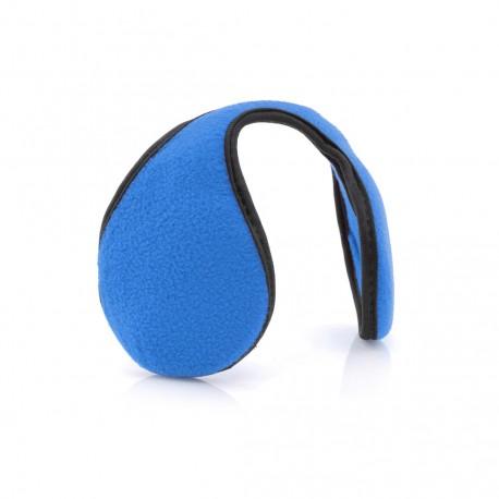 Orejera Katoy Azul