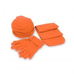 Set Glen Naranja