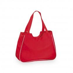Bolsa Maxi Rojo