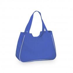 Bolsa Maxi Azul