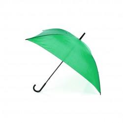 Paraguas Square Verde
