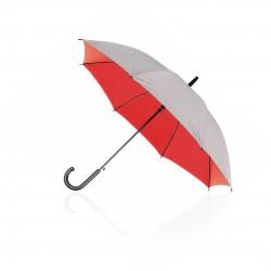 Paraguas Cardin Rojo