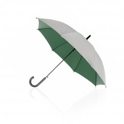 Paraguas Cardin Verde
