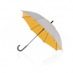 Paraguas Cardin Amarillo