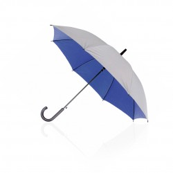 Paraguas Cardin Azul