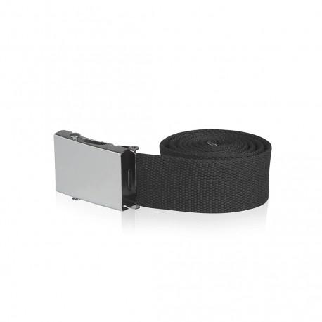 Cinturón Look Negro
