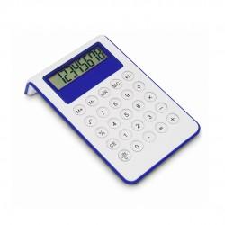 Calculadora Myd Azul