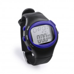 Reloj Lewis Azul