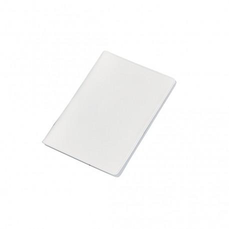 Funda Multicard Blanco