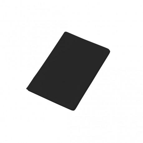 Funda Multicard Negro
