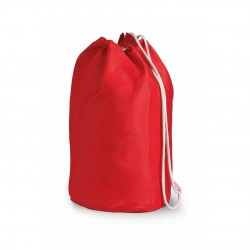 Petate Rover Rojo
