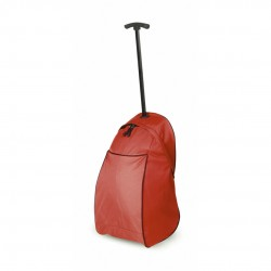 Trolley Maranz Rojo