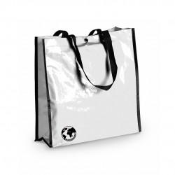 Bolsa Recycle Blanco