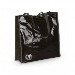 Bolsa Recycle Negro