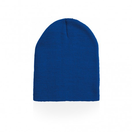 Gorro Jive Azul Royal