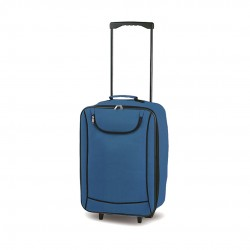 Trolley Plegable Soch Marino