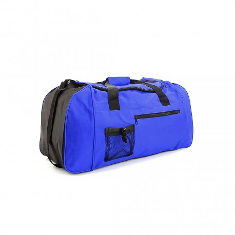 Bolso Lai Azul