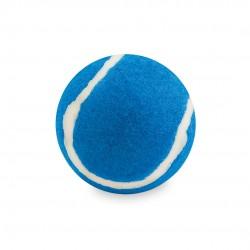 Pelota Niki Azul