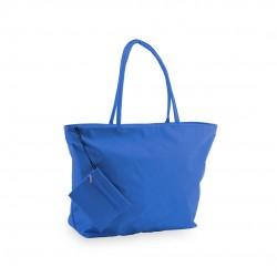 Bolsa Maxize Azul