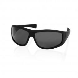 Gafas Sol Premia Negro
