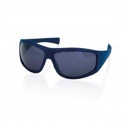 Gafas Sol Premia Azul