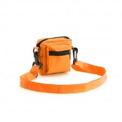 Bandolera Criss Naranja