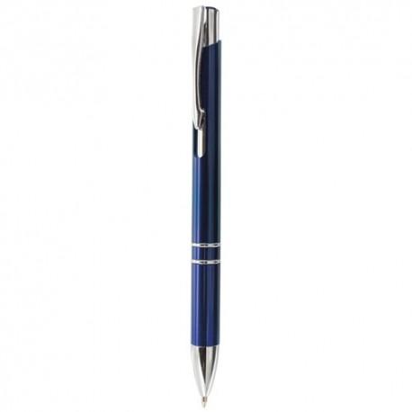 Boligrafo Basic Automatico Az