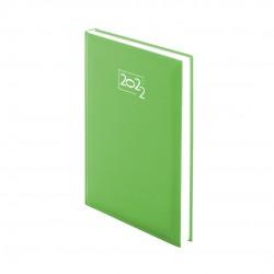 Agenda Cannes Verde