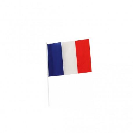 Banderín Pride Francia