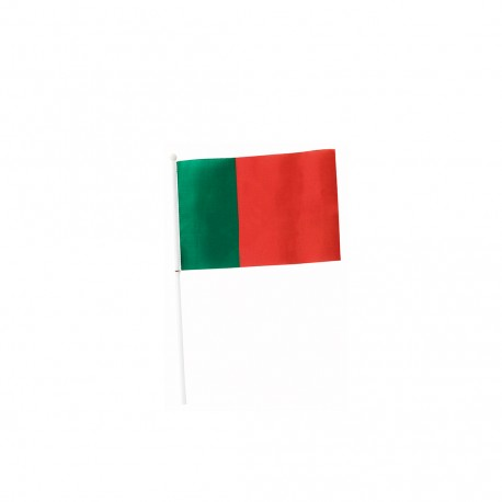 Banderín Pride Portugal