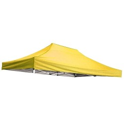 Lona Carpa De Acero 3X4,5 M Am