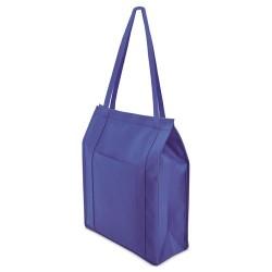 Bolsa Termo Con Velcro Az