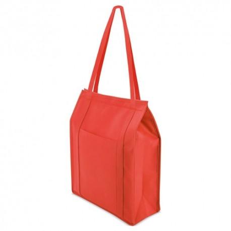 Bolsa Termo Con Velcro Ro