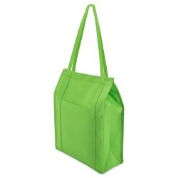 Bolsa Termo Con Velcro Ve