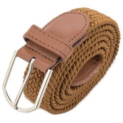 Cinturon Elastico Crudo