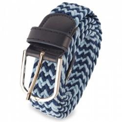 Cinturon Elastico Combi Ma/Ce