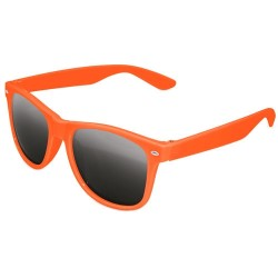 Gafas De Sol Naranjas