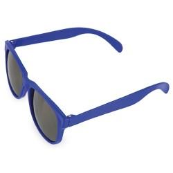 Gafas De Sol Basic Azules
